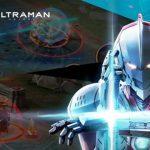Liên Quân Mobile: Game thủ phấn khích với động thái tặng Free Ultraman Free đầy ẩn ý của NPH