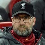 Klopp gửi tâm thư đến CĐV Liverpool
