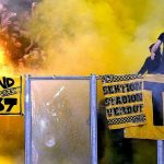 Dortmund - Schalke: Trận derby đầy máu lửa và chất thơ