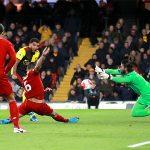 Watford nhắc Arsenal ghi ơn