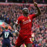 Liverpool còn cách chức vô địch ba trận thắng