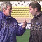 Chất Italy trong bản năng huấn luyện của Zidane