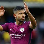 Cầu thủ Ngoại hạng Anh có quyền từ chối trở lại thi đấu