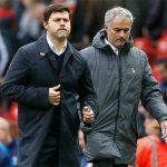Pochettino vui vì Mourinho kế nhiệm ở Tottenham