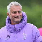 Mourinho và vận hội từ một 'bình thường mới'