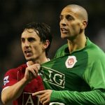 Cựu cầu thủ Man Utd 'bỏ trốn' khi Liverpool vô địch