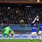 De Bruyne: 'Tôi tạt cao ba mét, Ronaldo cũng dứt điểm được'