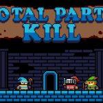 Hãng phát triển Adventure Islands trở lại cùng một game giết thời gian khác