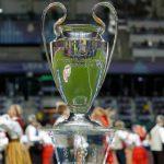 UEFA giữ nguyên tiêu chí chọn đội dự Cup châu Âu