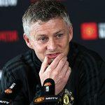Solskjaer: 'Man Utd cần hạ Chelsea để tiến về phía trước'