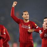Atletico - Liverpool: Thách thức nhà vua