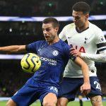 Tottenham là tâm điểm Ngoại hạng Anh tuần này
