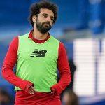 Carragher: 'Liverpool lộ điểm yếu khi Salah vắng mặt'