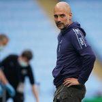 Guardiola: 'Man City có thể không mua thêm cầu thủ'