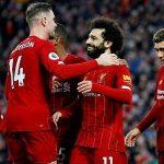 Liverpool trả lương hiệu quả thế nào