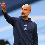 Guardiola: 'Man City sẽ xếp hàng đón nhà vô địch'