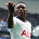 Tottenham chia tay trò cưng của Pochettino