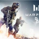 Global Operations là bản game mobile chính chủ của thương hiệu FPS nổi tiếng