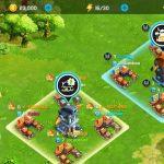 World of Koda - tựa game thủ thành kết hợp quản lý cực hài hước