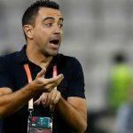 Xavi đồng ý giảm 40% lương