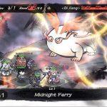 Yokai: Spirits Hunt - tựa game săn yêu quái phong cách thủy mặc đã ra mắt