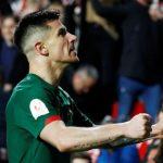 Bilbao vào chung kết Cup Nhà vua