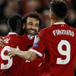 Emile Heskey lo ngại về chiều sâu đội hình Liverpool