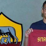 Man Utd chia tay Smalling và Darmian
