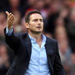 Lampard: 'Chelsea mắc bốn sai lầm và Man Utd thắng 4-0'