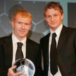 Paul Scholes: 'Man Utd xem như bị xóa sổ trong hai năm'