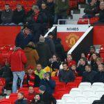 CĐV Man Utd lên kế hoạch phản đối nhà Glazers