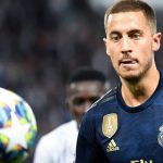 Ferdinand: 'Real ảnh hưởng xấu tới Hazard'