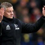 Solskjaer: 'Man Utd sẽ dùng mùa này để chọn đội hình mùa sau'