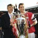 Wenger: 'Arsenal bỏ linh hồn ở lại Highbury'