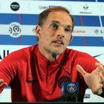 Tuchel: 'Benzema bị đánh giá thấp so với khả năng'