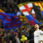 Barca, Real từ chối đổi địa điểm trận El Clasico