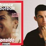 Đơn vị tổ chức Quả Bóng Vàng gặp riêng Ronaldo