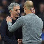 Mourinho: 'Nhiều HLV dùng kiểm soát bóng để quảng bá hình ảnh'