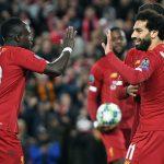 Liverpool thắng nhọc dù dẫn trước ba bàn