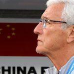 Lippi hứa trao cơ hội cho cầu thủ nhập tịch Trung Quốc
