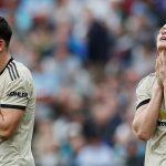 Neville: 'Man Utd cần chi vài trăm triệu bảng nữa để đua vô địch'