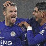 Một trận của Leicester nhiều bàn thắng hơn Man Utd thời Solskjaer