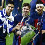 Barca trả lương trọn đời cho 290 cầu thủ