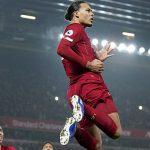 Liverpool có thể lập kỷ lục vô địch Ngoại hạng Anh