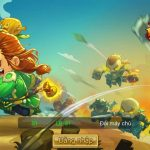 Trải nghiệm Lữ Bố Truyện – Game chiến thuật hấp dẫn cho game thủ yêu thích Tam Quốc
