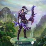 Game mobile tiên hiệp Phong Tiên Quyết cập bến làng game Việt