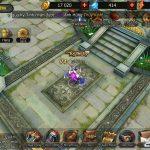 Tuyệt Thế Võ Thần - Viết tiếp thiên anh hùng ca Tam Quốc trên mobile