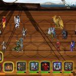 Người Việt tái hiện Heroes of Might and Magic III trên mobile