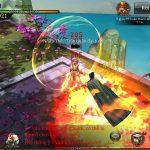Bí kíp thành cao thủ trong game Tứ Đại Danh Bổ mobile bạn đã biết chưa?