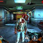 Dead Target 2 - Diệt xác sống với game mobile bắn súng do VNG sản xuất